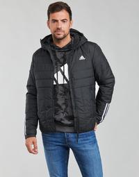 Vêtements Homme Doudounes adidas Performance ITAVIC L HO JKT