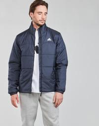Vêtements Homme Doudounes adidas Performance BSC 3S INS JKT