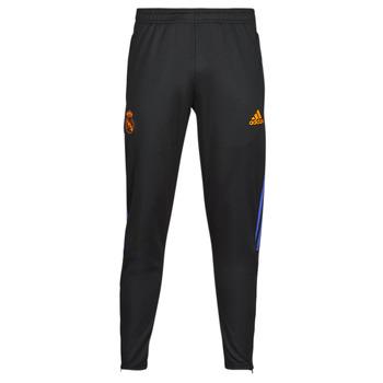 Abbigliamento Pantaloni da tuta adidas Performance REAL TR PNT