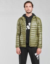 Vêtements Homme Doudounes adidas Performance VARILITE JACKET