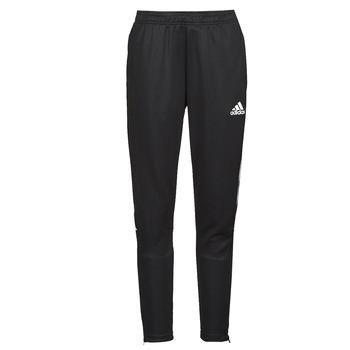 Abbigliamento Pantaloni da tuta adidas Performance TIRO21 TR PNT