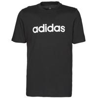 Vêtements Homme T-shirts manches courtes adidas Performance M LIN SJ T