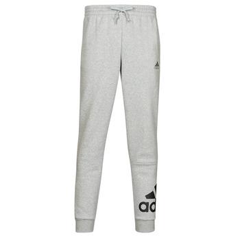 Vêtements Homme Pantalons de survêtement adidas Performance M BL FL PT