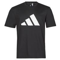 Vêtements Homme T-shirts manches courtes adidas Performance M FI 3B TEE