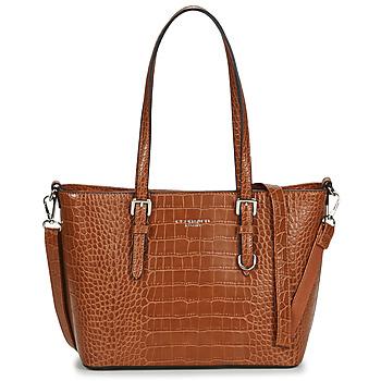 Borse Donna Tote bag / Borsa shopping Nanucci 9530