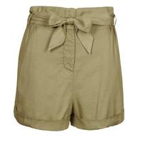 Vêtements Femme Shorts / Bermudas Ikks ELVIRA