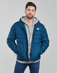 Abbigliamento Uomo Piumini The North Face ACONGAGUA 2 HDIE