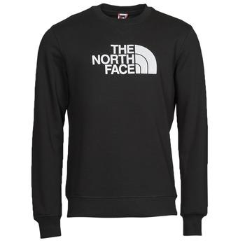 Abbigliamento Uomo Felpe The North Face DREW PEAK CREW