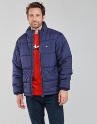 Vêtements Homme Doudounes adidas Originals PAD STAND PUFF