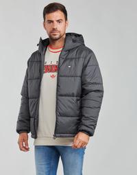 Vêtements Homme Doudounes adidas Originals PAD HOODED PUFF