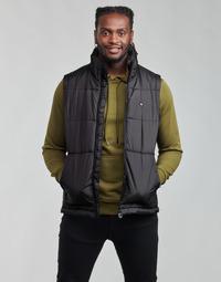 Vêtements Homme Doudounes adidas Originals PADDED VEST