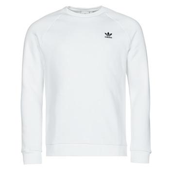 Vêtements Homme Sweats adidas Originals ESSENTIAL CREW