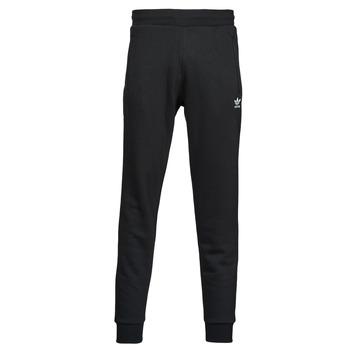 Vêtements Homme Pantalons de survêtement adidas Originals ESSENTIALS PANT