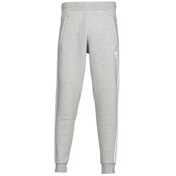 Vêtements Homme Pantalons de survêtement adidas Originals 3-STRIPES PANT
