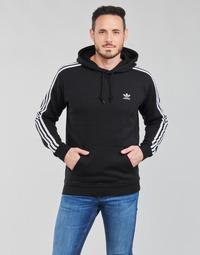 Vêtements Homme Sweats adidas Originals 3-STRIPES HOODY