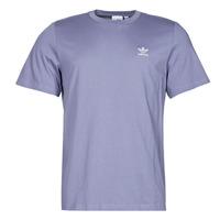 Vêtements Homme T-shirts manches courtes adidas Originals ESSENTIAL TEE