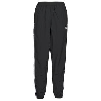 Abbigliamento Donna Pantaloni da tuta adidas Originals TRACK PANTS