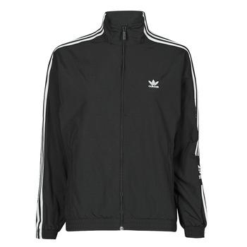 Abbigliamento Donna Giacche sportive adidas Originals TRACK TOP