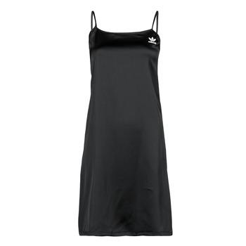 Abbigliamento Donna Abiti corti adidas Originals DRESS
