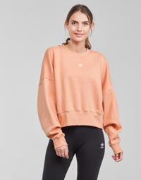 Abbigliamento Donna Felpe adidas Originals SWEATSHIRT
