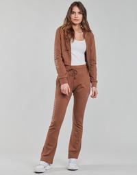 Abbigliamento Donna Pantaloni da tuta adidas Originals OPEN HEM TP
