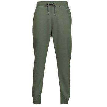 Abbigliamento Uomo Pantaloni da tuta G-Star Raw PREMIUM CORE TYPE C SW PANT