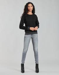 Vêtements Femme Jeans skinny G-Star Raw LHANA SKINNY