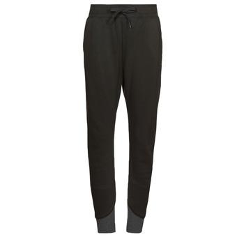 Vêtements Femme Pantalons de survêtement G-Star Raw PREMIUM CORE 3D TAPERED SW PANT WMN