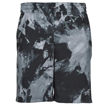 Abbigliamento Uomo Shorts / Bermuda Reebok Classic MYT AOP SHORT