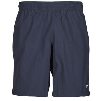 Abbigliamento Uomo Shorts / Bermuda Reebok Classic TE UTILITY SHORT