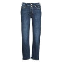 Vêtements Femme Jeans 3/4 & 7/8 Le Temps des Cerises 400/18 BASIC