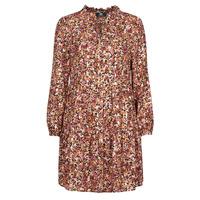 Vêtements Femme Robes courtes Le Temps des Cerises SUN