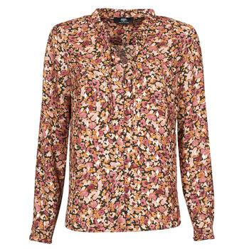 Abbigliamento Donna Top / Blusa Le Temps des Cerises ROSS