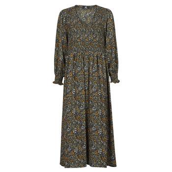 Vêtements Femme Robes courtes Le Temps des Cerises PEAK