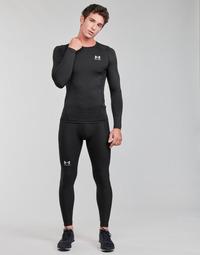 Abbigliamento Uomo Leggings Under Armour UA HG ARMOUR LEGGINGS