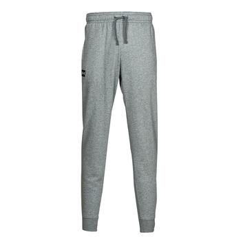 Vêtements Homme Pantalons de survêtement Under Armour UA RIVAL FLEECE JOGGERS