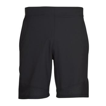 Vêtements Homme Shorts / Bermudas Under Armour UA VANISH WOVEN SHORTS