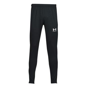Abbigliamento Uomo Pantaloni da tuta Under Armour CHALLENGER TRAINING PANT