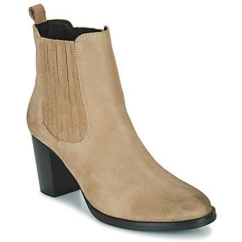 Chaussures Femme Bottines Betty London PATIS