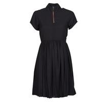 Abbigliamento Donna Abiti corti Volcom DOTSABILLY DRESS
