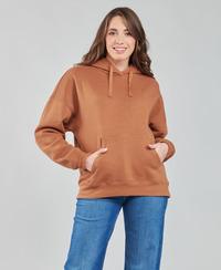 Vêtements Femme Sweats Volcom STONE HEART HOODIE