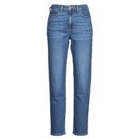 Abbigliamento Donna Jeans boyfriend Lee CAROL