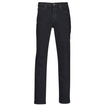 Abbigliamento Uomo Jeans dritti Lee BROOKLYN STRAIGHT