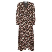 Vêtements Femme Robes longues Betty London PILOMENE