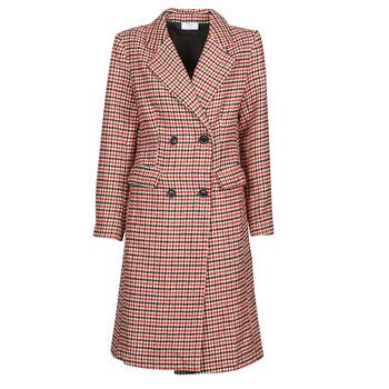 Vêtements Femme Manteaux Betty London PIVENE