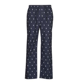 Abbigliamento Uomo Pigiami / camicie da notte Polo Ralph Lauren PJ PANT SLEEP BOTTOM