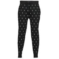Vêtements Homme Pantalons de survêtement Polo Ralph Lauren JOGGER PANT SLEEP BOTTOM