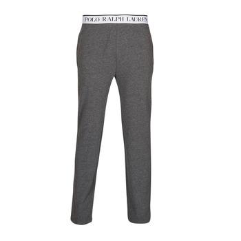 Abbigliamento Uomo Pantaloni da tuta Polo Ralph Lauren JOGGER PANT SLEEP BOTTOM