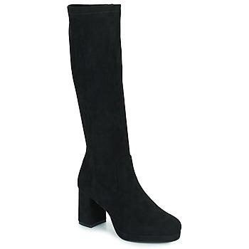 Chaussures Femme Bottes ville Moony Mood PENILA