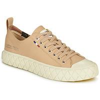 Scarpe Sneakers basse Palladium PALLA ACE